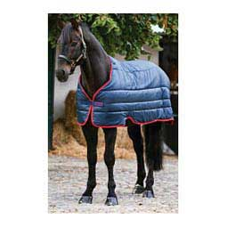 Heavy Weight Vari-Layer Horse Blanket Liner Horseware Ireland